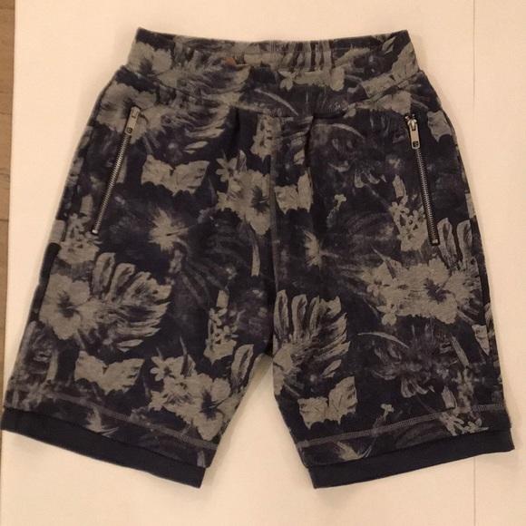 c5872c8644 Antony Morato Shorts | Gianni Mens Sweatpant | Poshmark